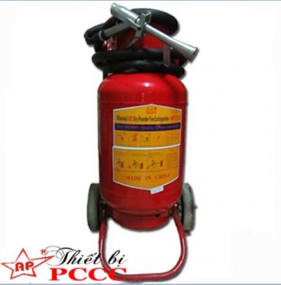 Bình chữa cháy, bình cứu hỏa MFZ35