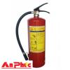Bình chữa cháy bột MFZ4 BC 4kg