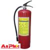 Bình chữa cháy bột MFZ8 BC 8kg