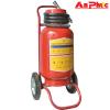 Bình chữa cháy bột BC 35kg TQ MFZ35
