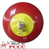 Bình chữa cháytự động bôt BC 8kg