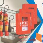 Giá bán thiết bị PCCC tại An Phúc-Liên hệ 0913.801.891