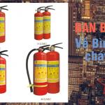 Giá bình chữa cháy ABC 2kg Đài Loan là bao nhiêu?-Liên hệ 0913.801.891