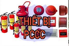 Image result for thiết bị pccc