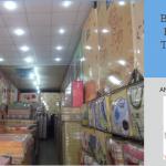 Các loại bình chữa cháy và công dụng khi trang bị cho cửa hàng chăn drap-Liên hệ 0913.801.891
