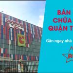 Làm thế nào tìm được địa chỉ nạp bình chữa cháy quận Tân Phú giá rẻ an toàn?