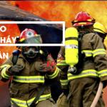 Quần áo chống cháy TpHCM mua ở đâu giá tốt, hàng bền đẹp?