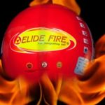 So Sánh Bóng Cứu Hỏa Elide Fire Và Các Thiết Bị Chữa Cháy Thông Dụng