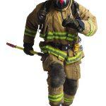 Trang phục chữa cháy TT48 tại các KCN quận 7 HCM