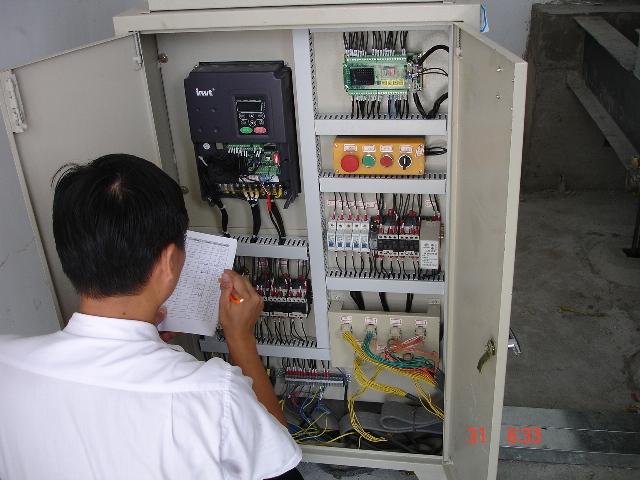 Một số hệ thống gặp tình trạng bị vô hiệu hóa khi hỏa hoạn xảy ra, hoặc bị hư ở một số thiết bị nhỏ như hệ thống chỉ dẫn thoát hiểm