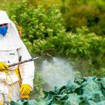 Mặt nạ phun thuốc trừ sâu là gì? Công dụng thế nào?