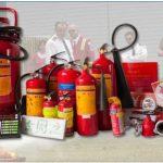 Hộ kinh doanh nhà hàng ăn uống có bắt buộc phải có giấy chứng nhận đủ điều kiện về phòng cháy chữa cháy
