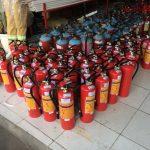 Tổng hợp các loại bình chữa cháy an toàn trong năm 2018-Liên hệ 0913.801.891