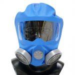 Trả vài trăm mua mặt nạ chống khói cả an toàn tính mạng rẻ hay mắc