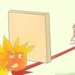 8 Giải pháp để thú cưng không phải là mối lo lắng khi xảy ra cháy nổ.