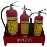 Khi chọn mua bình chữa cháy đừng nghĩ mua rẻ là được gọi ngay 0913.801.891