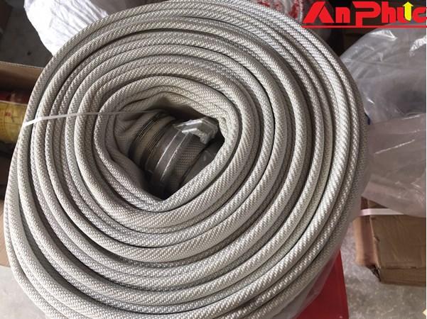 Vòi chữa cháy D50 16 bar dài 30 mét