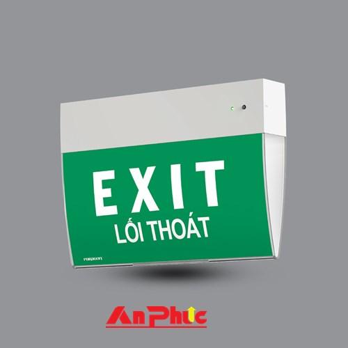 Đèn Exit thoát hiểmParagonPEXK26U